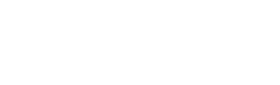 Tell US - Agrofert etická linka